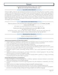 Entry Level Civil Engineering Resume Sample Resume For Entry Level Civil Engineer Loses Advice Cf