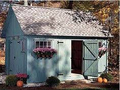 Building Plans Garages My Shed Plans Step By Step by Learn How To Build A 10x12 Shed With My Free And Step By Step