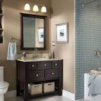 bathroom remodeling ideas pictures remodeling ideas for bathrooms insurserviceonline