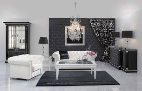 livingroom sofas sofa sofa colour combinations black leather sofa living room