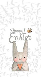 best 25 happy easter day ideas on pinterest happy easter bunny