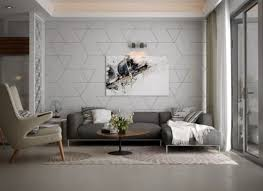 livingroom walls accent wall designs 33 stunning ideas for living room throughout 3
