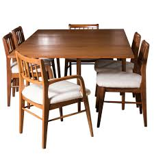Henredon Dining Room Furniture Henredon Coffee Table Writehookstudio Com