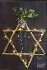 149 best deco noel christmas images on pinterest christmas