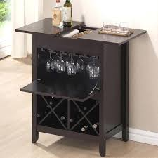 bar cabinet furniture small bar cabinet furniture old record player cabinet transformed