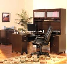 Desk Organizer Shelves Computer Desk With Storage Computer Storage Cabinets Desk