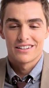 watch gq cover shoots dave franco non gq gq video cne