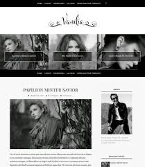video blogger templates 2017 free download