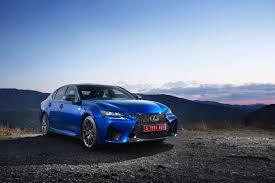 lexus gs singapore lexus gs f is full of finesse motoring news u0026 top stories the