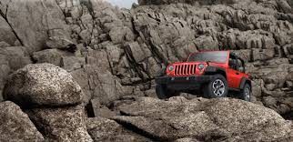 chrysler jeep wrangler 2017 jeep wrangler for sale near chicago il sherman dodge