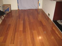 unfinished hardwood floor teak flooring teak floors brazilian teak floors