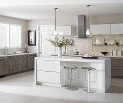 contemporary kitchen cabinets laminate cabinets in contemporary kitchen