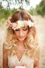 hair flowers hair flowers for wedding wedding corners