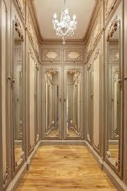 bathroom closet design 164 best closet retreat images on walk in closet