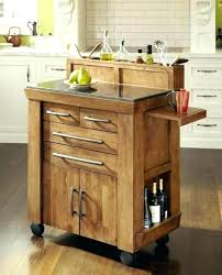 Wheeled Kitchen Islands Kitchen Islands With Wheels Kitchen Island Wheels Ikea Givegrowlead