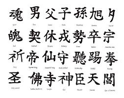 2017 Chinese Zodiac Sign Tattoo Ideas Zodiac Signs Danielhuscroft Com