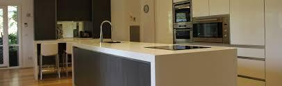 Most Popular Kitchen Sinks by Kitchen Designers Melbourne Conexaowebmix Com