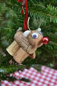 17 easy diy ornaments viral slacker