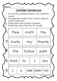 digraph activities games u0026 worksheets th top notch teaching