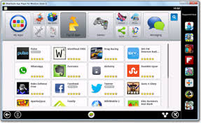 android emulator for windows 7 top 5 best android emulators for mac and windows pc available for