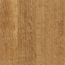 quarter sawn oak kitchen cabinets quarter sawn oak slab