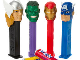 where to buy pez candy animated pez candy coming soon geeks and beats podcast