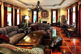 Themed Home Decor Themed Living Room Decor Home Decor Ideas Beds Themed