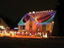 simple outdoor christmas lights ideas lighting cool holiday light ideas lighting outdoor christmas