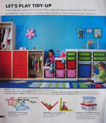 kids furniture ikea 10 ikea children playroom storage 44193