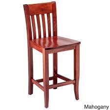 bar stools restaurant supply coffe table staggering restaurant supply bar stools image ideas