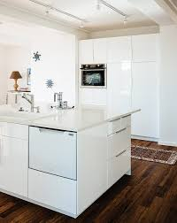 Handicap Accessible Kitchen Cabinets by Handicap Accessible Wooden Prefab In California