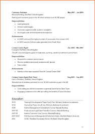 Resume Examples Year 10 by Simple Student Resume Format