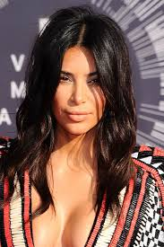 10 celebrity medium length hairstyles and haircuts