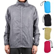 bicycle rain gear online get cheap raincoat motorbike aliexpress com alibaba group