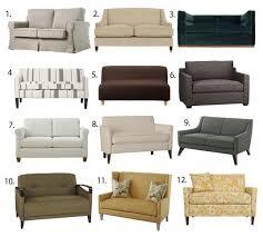 Sleeper Sofa Loveseat Sofa Wonderful 60 Sleeper Sofa 39 With 60 Sleeper Sofa 60