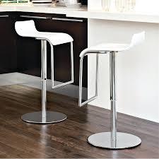 bar stools barstool sports new york islanders bar stools new