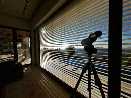 apex חלונות דלתות ומוצרי הצללה venetian blinds