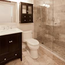 bathroom and closet designs bedroom walk in closet designs light brown ceramic tile flooring