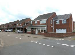 homes in the 1980s home british mass market house