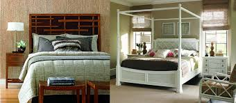 Bedroom Sets Norfolk Va Virginia Beach Furniture And Interior Design Willis Furniture