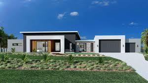 28 prestige home design nj wentworth 455 prestige home