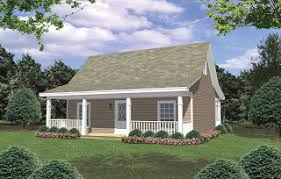 build or remodel your own house can you build a new home for 70 000