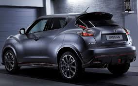 nissan juke new price 2015 nissan juke nismo rs price and release date latescar