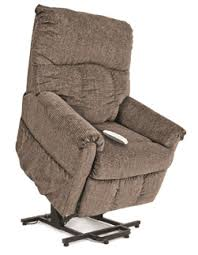 Lift Chair Recliner Lift Chairs Electric Lift Chair Recliners