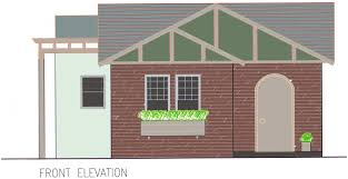 pictures on cottage plans for sale free home designs photos ideas