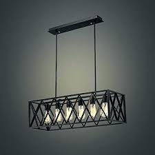 vintage kitchen lighting ideas wrought iron kitchen light fixtures and ideas of wrought iron