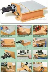 Fine Woodworking Magazine Router Reviews by 91 Best Wood Milling U0026 Router Images On Pinterest Milling