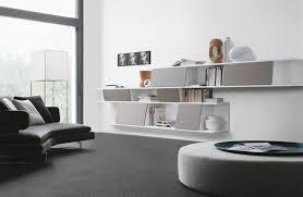 home design vendita online poser une étagère rien de plus simple patricia urquiola