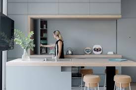 kitchen room cheap kitchen design ideas indian kitchen design