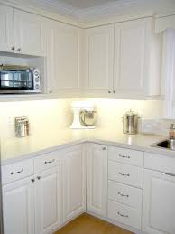 Beautiful White Kitchen Cabinets 82 Best Kitchen Remodel Images On Pinterest Kitchen
